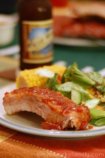 Ribs-with-BBQ-Sauce-ChooseSmart-13