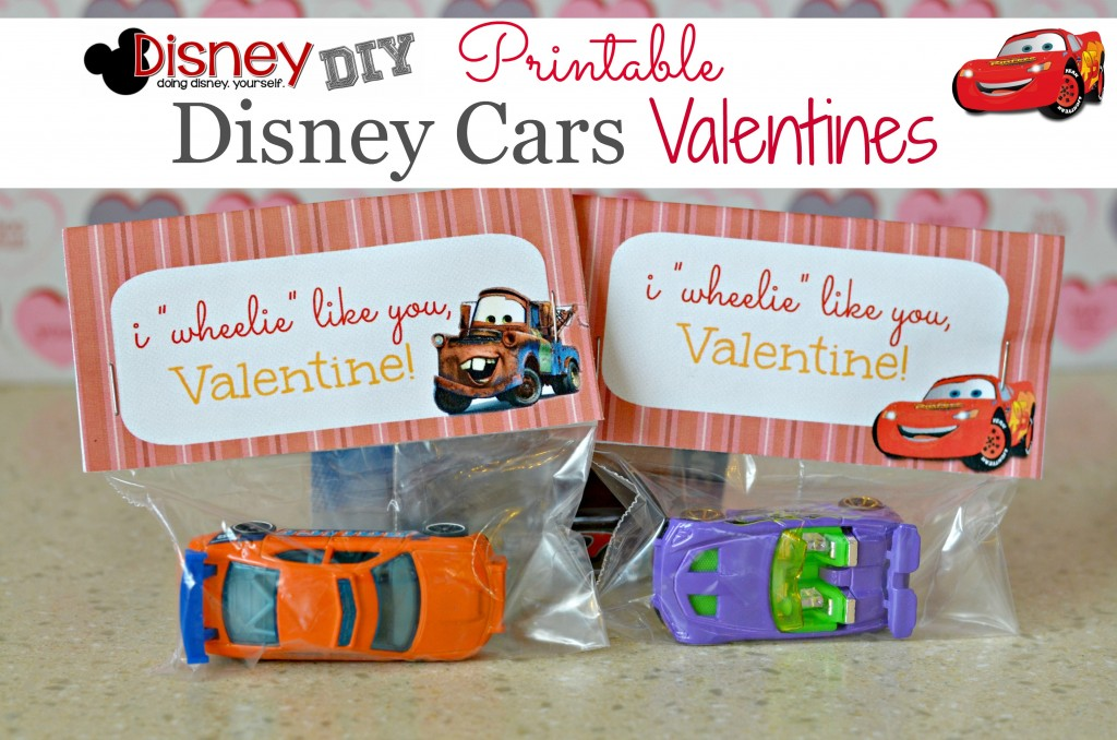 Valentine S Day Crafts For Kids