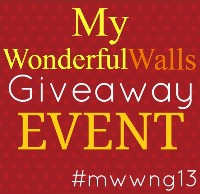 MWW Giveaway Event Button 200