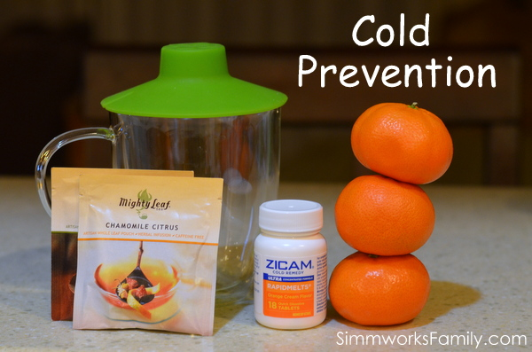 How to Keep The Germs Away Prevention #ShareTheSoft
