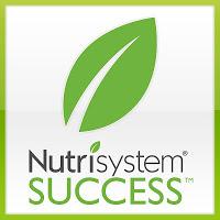 Nutrisystem-Success