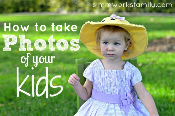 How-to-Take-Photos-of-Your-Kids