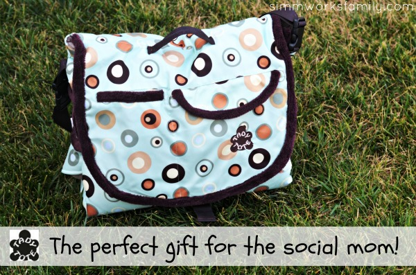 Tady Tote gifts for mothers day