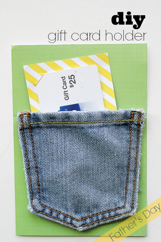 DIY-Gift-Card-Holder-for-Fathers-Day