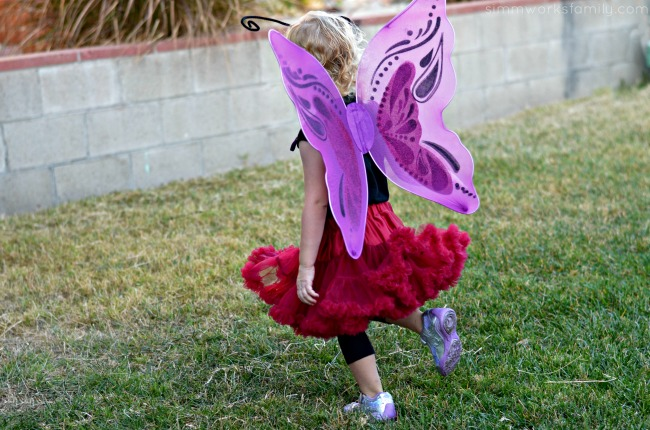 halloween safety tips stride rite running in shoes