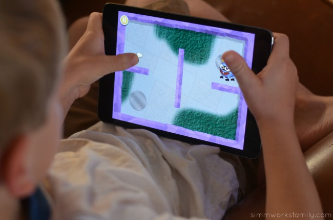 10 best ipad apps for preschoolers cyberchase shape quest