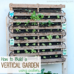 build-vertical-garden