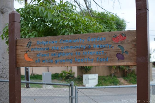 growing communities hash brown recipe community garden mission statement