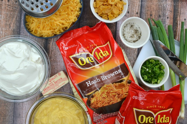 growing communities hash brown recipe ingredients