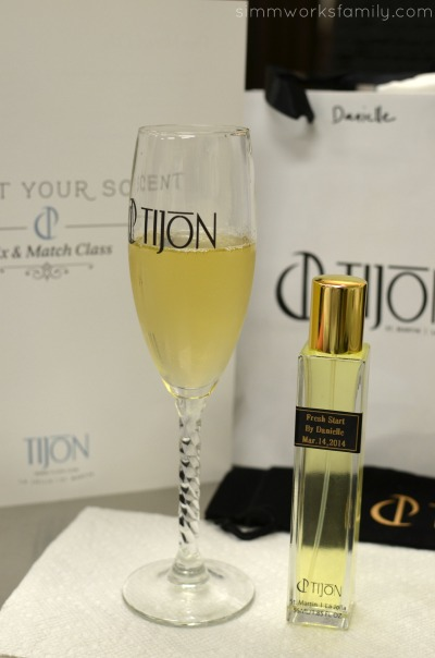 Mother's Day Gift Ideas for Mom - Tijon for the mom who needs an afternoon
