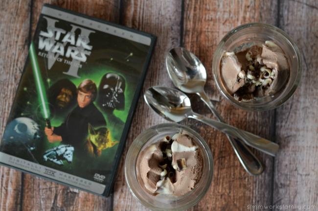 Breyers-Gelato-and-Star-Wars