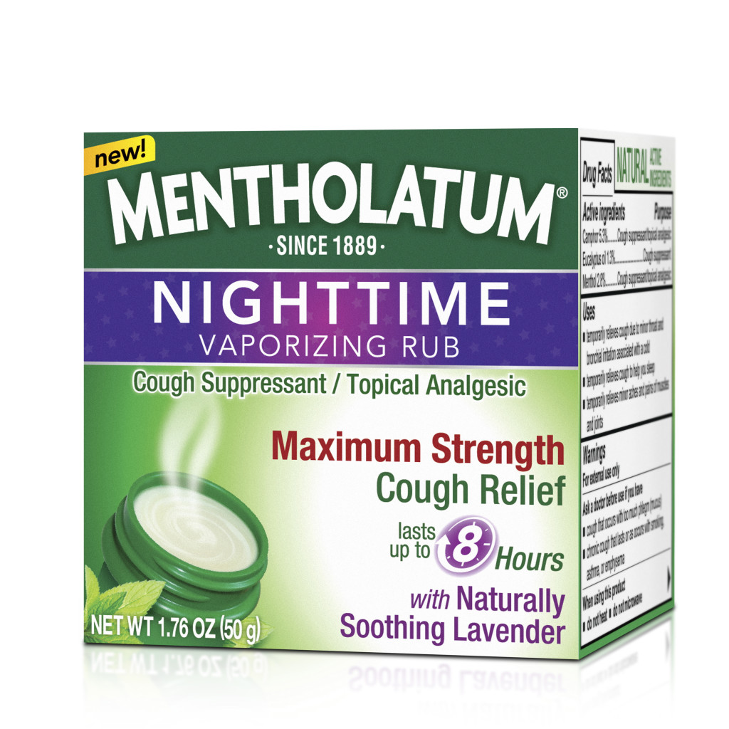 Mentholatum_Nighttime_Vaporizing_Rub_Box