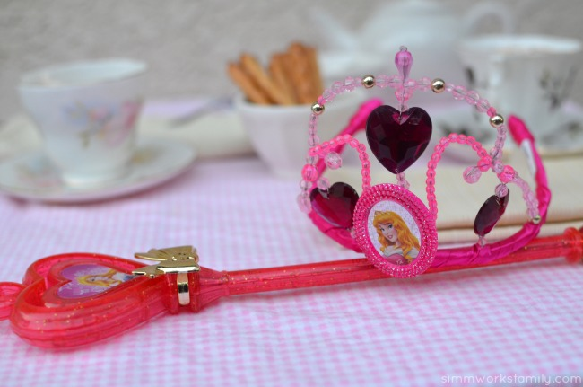 How to Be A Princess- 5 Tips for Releasing Your Inner Princess - be presentable