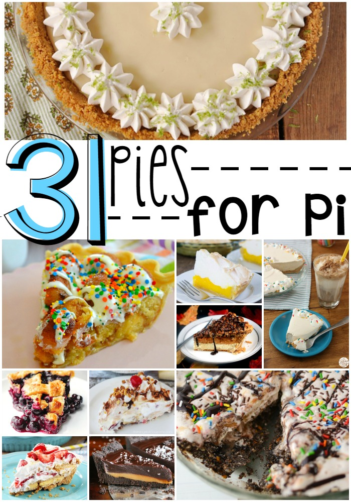 pies-for-pi-day