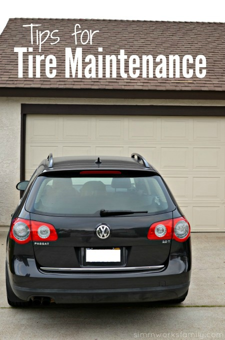 Tips-for-Tire-Maintenance