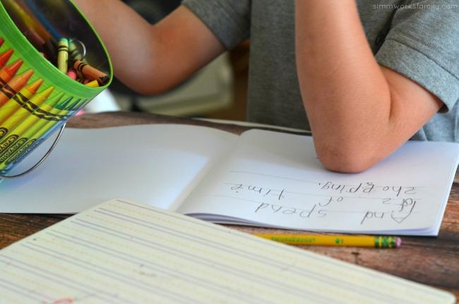 end of year teacher gifts - book of summer ideas