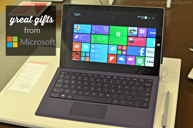 Great-Gift-Ideas-from-Microsoft