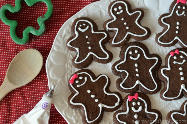 Soft-and-Chewy-Gingerbread-cookies