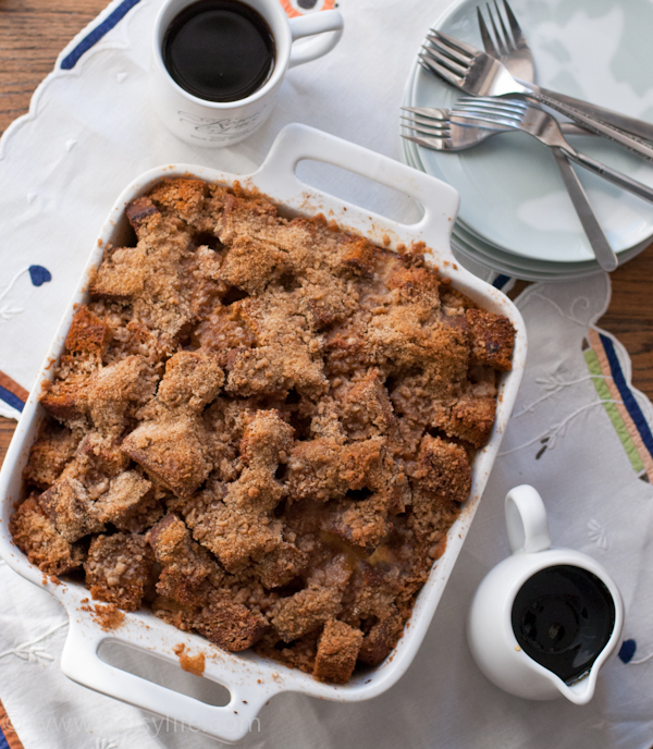 gingerbread-french-toast-casserole-recipe