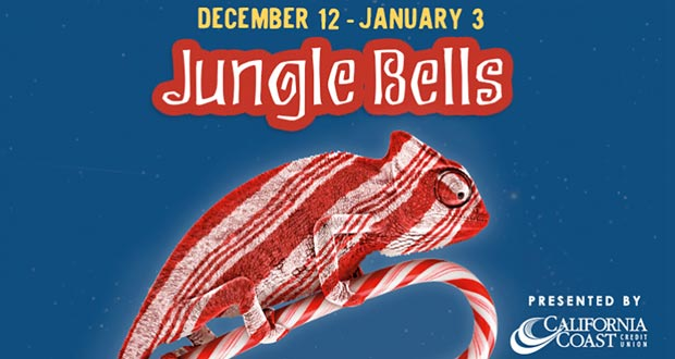 Jungle-Bells-San Diego Zoo