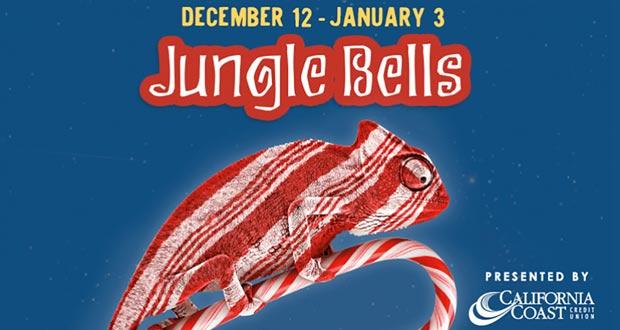 Jungle-Bells-San Diego Zoo