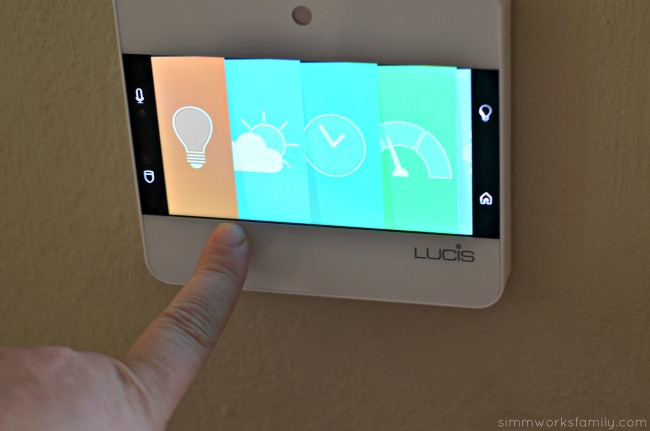 Tips for Creating An Energy Efficient Smart Home with NuBryte