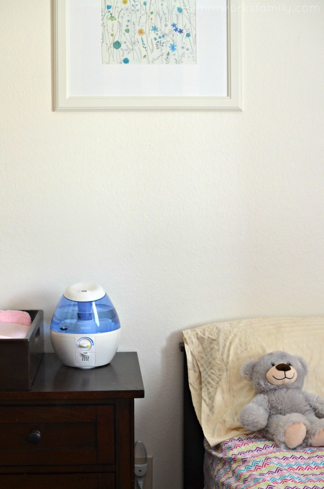 4-tips-for-cold-and-flu-prevention-turn-on-your-humidifier