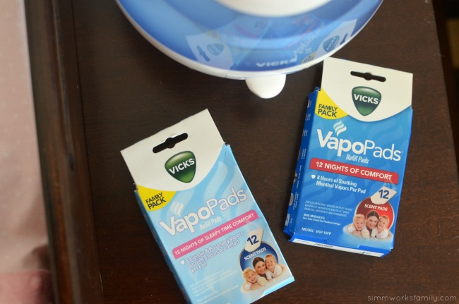 4-tips-for-cold-and-flu-prevention-with-vicks