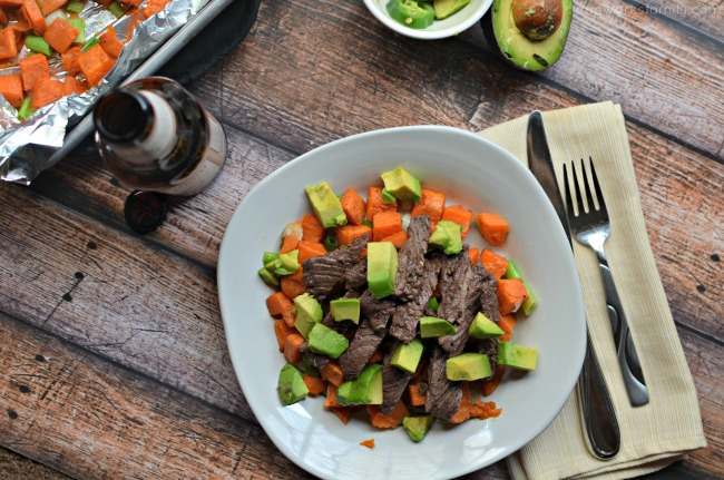 5-tips-for-making-weeknight-dinners-easier-southwestern-steak-and-sweet-potato-bowl