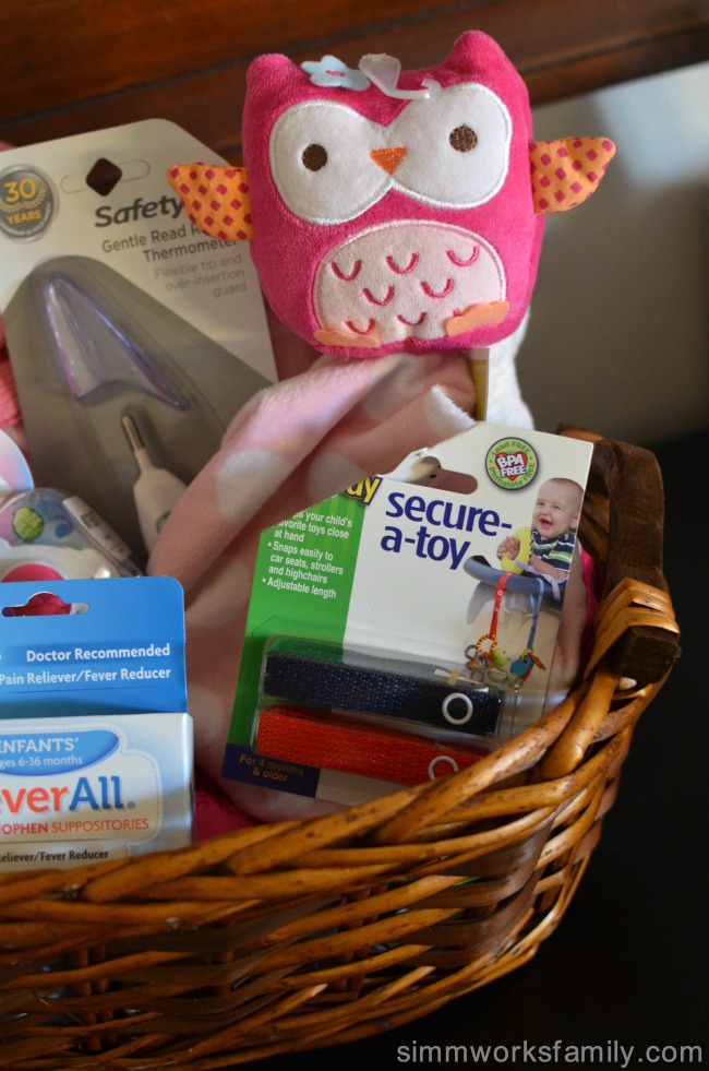 baby-sprinkle-gift-ideas-for-the-second-time-mom-fun-gifts-for-playtime