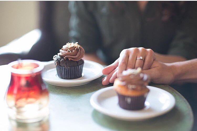 cute-cakes