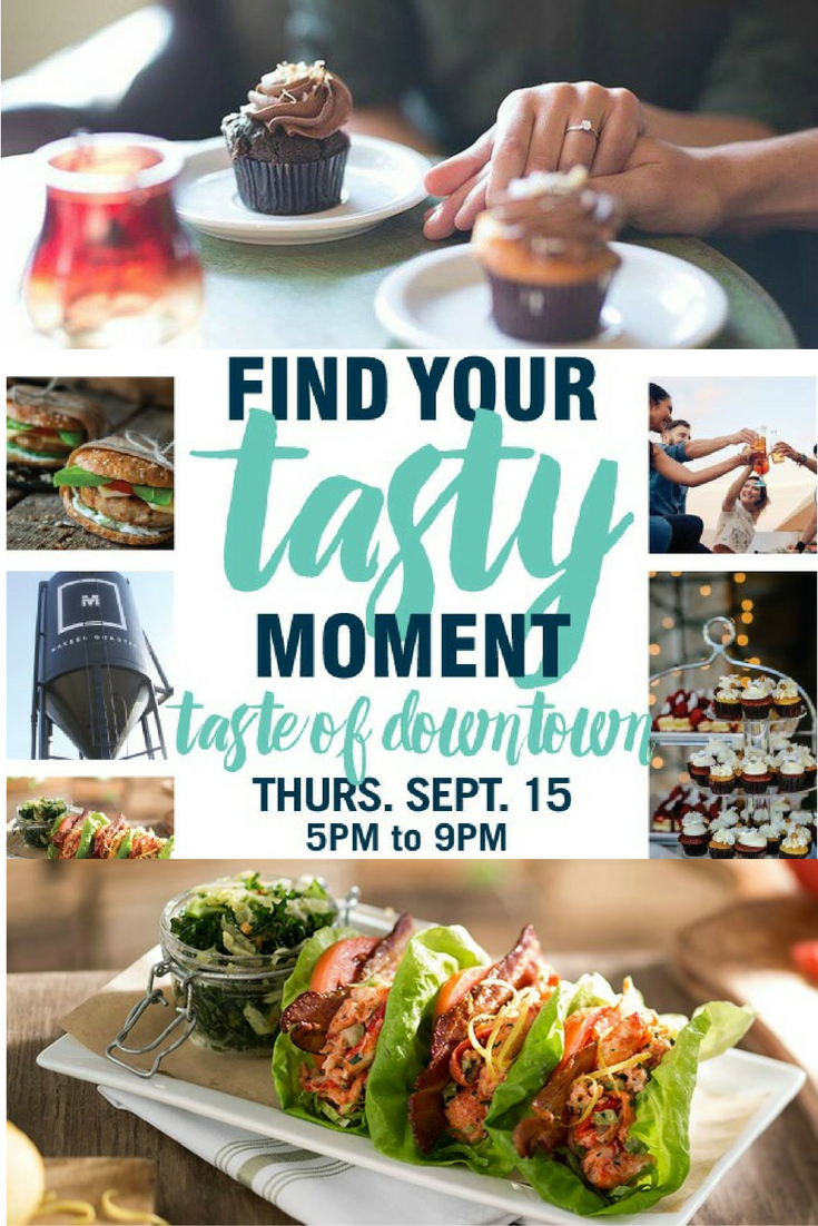find-your-tasty-moment-at-taste-of-downtown-san-diego
