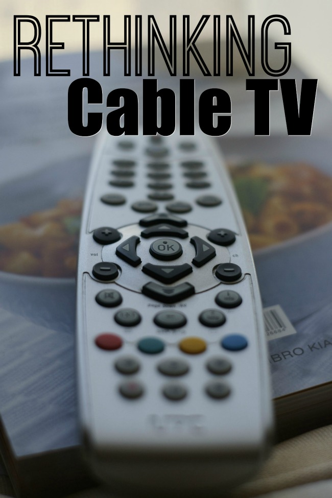 rethinking-cable-tv