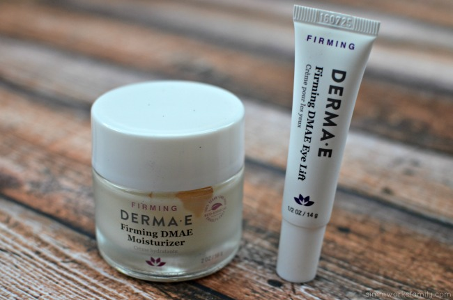 5-must-have-products-for-exhausted-30-year-old-moms-derma-e