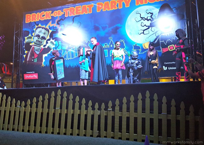 5-reasons-why-you-should-check-out-legoland-california-brick-or-treat-costume-contest