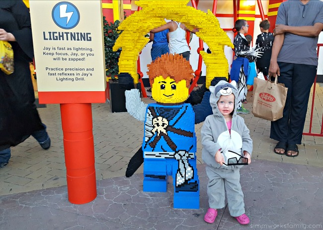 5-reasons-why-you-should-check-out-legoland-california-brick-or-treat-ride-rides