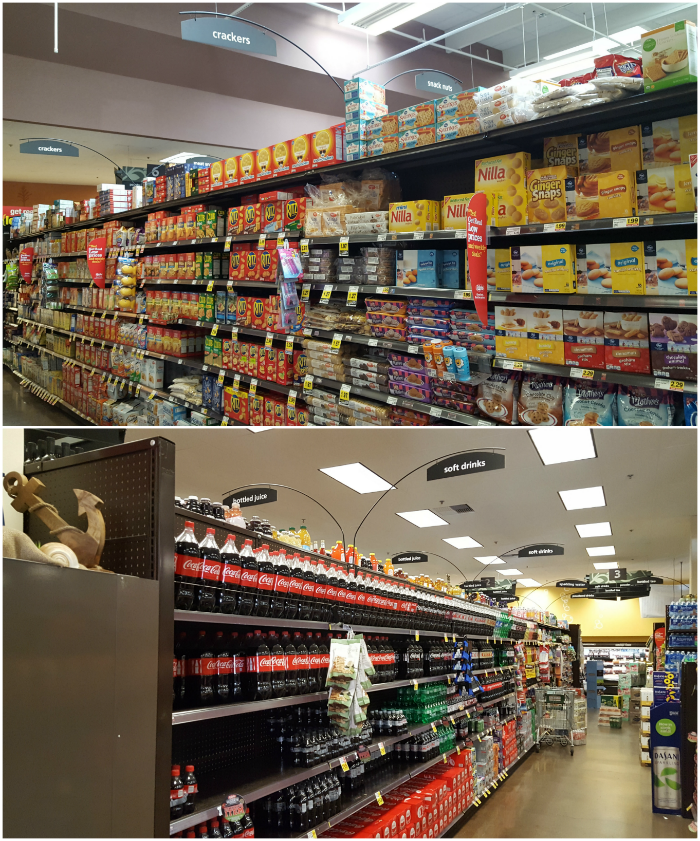 coca-cola-and-modelez-products-at-ralphs