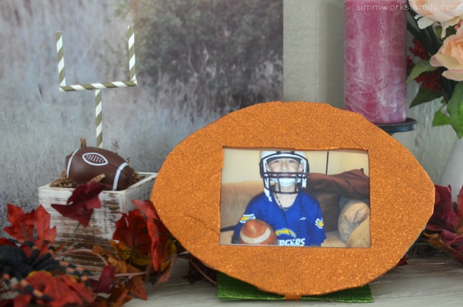 diy-football-photo-frame-quick-and-easy-way-to-display-memories