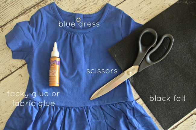 diy-lucy-van-pelt-costume-materials-needed