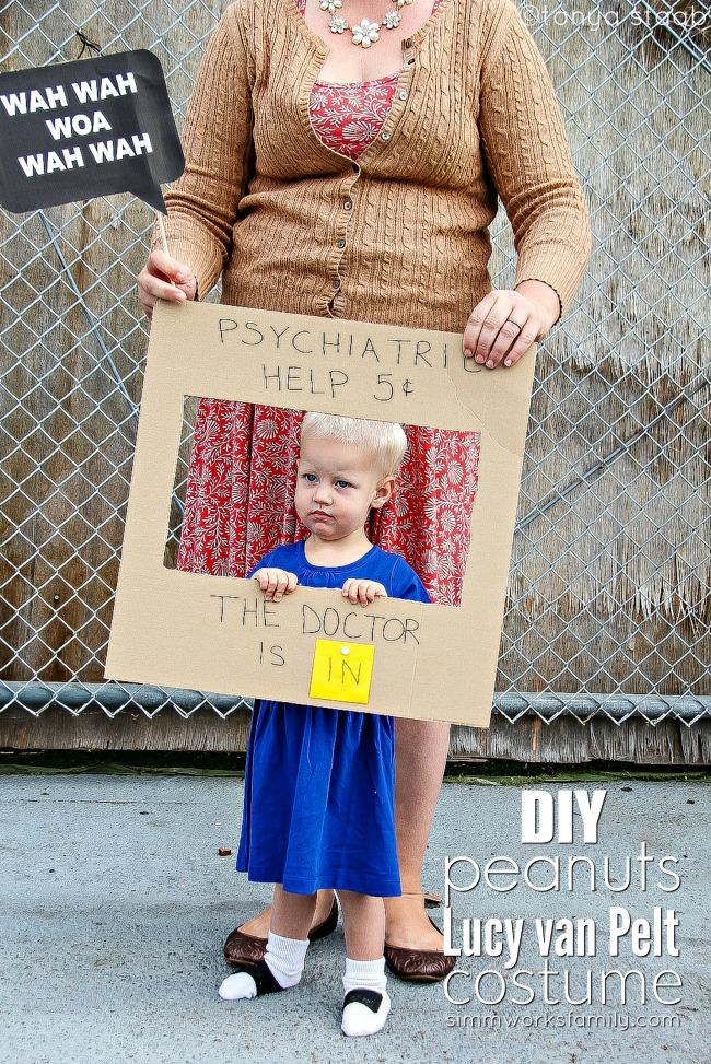 diy-lucy-van-pelt-costume