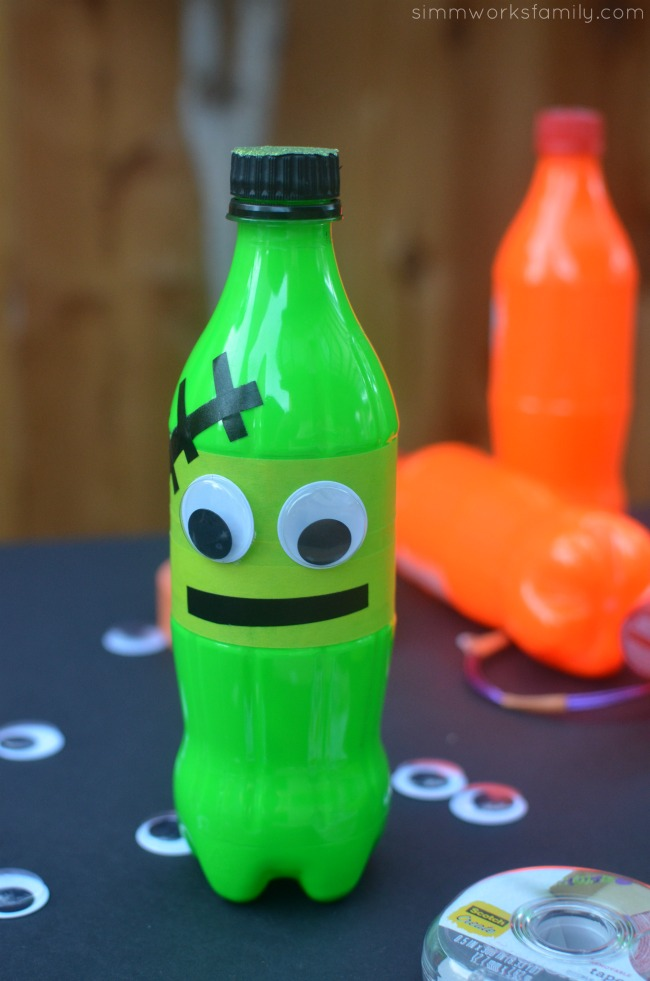 fall-carnival-games-diy-ring-toss-idea-completed-bottle