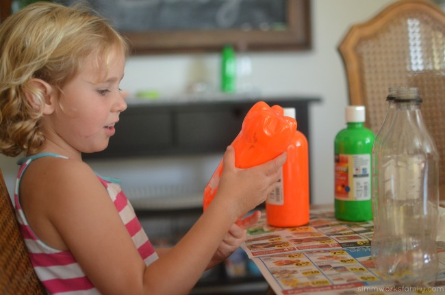 fall-carnival-games-diy-ring-toss-idea-put-paint-in-bottles-and-shake