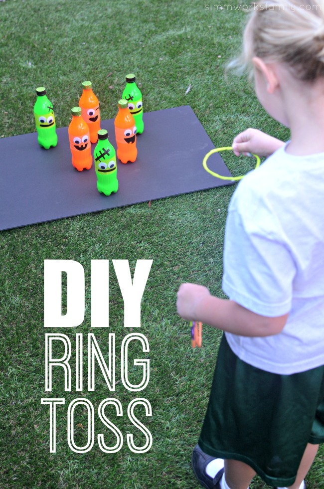 fall-carnival-games-diy-ring-toss-idea