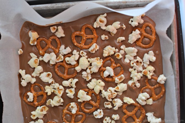 movie-night-popcorn-bark-add-popcorn-and-pretzels