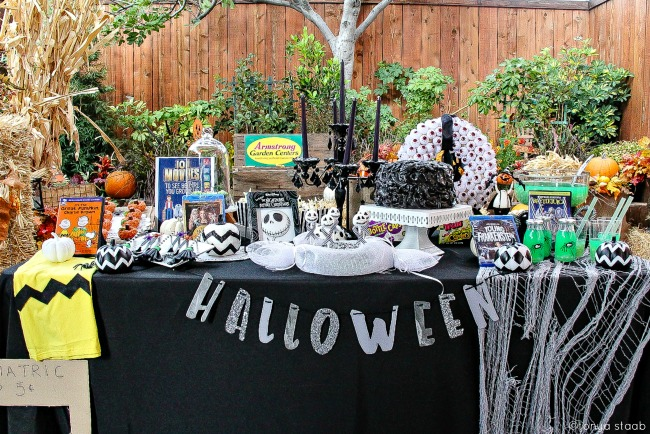 san-diego-bloggers-on-san-diego-living-cw-channel-6-for-halloween