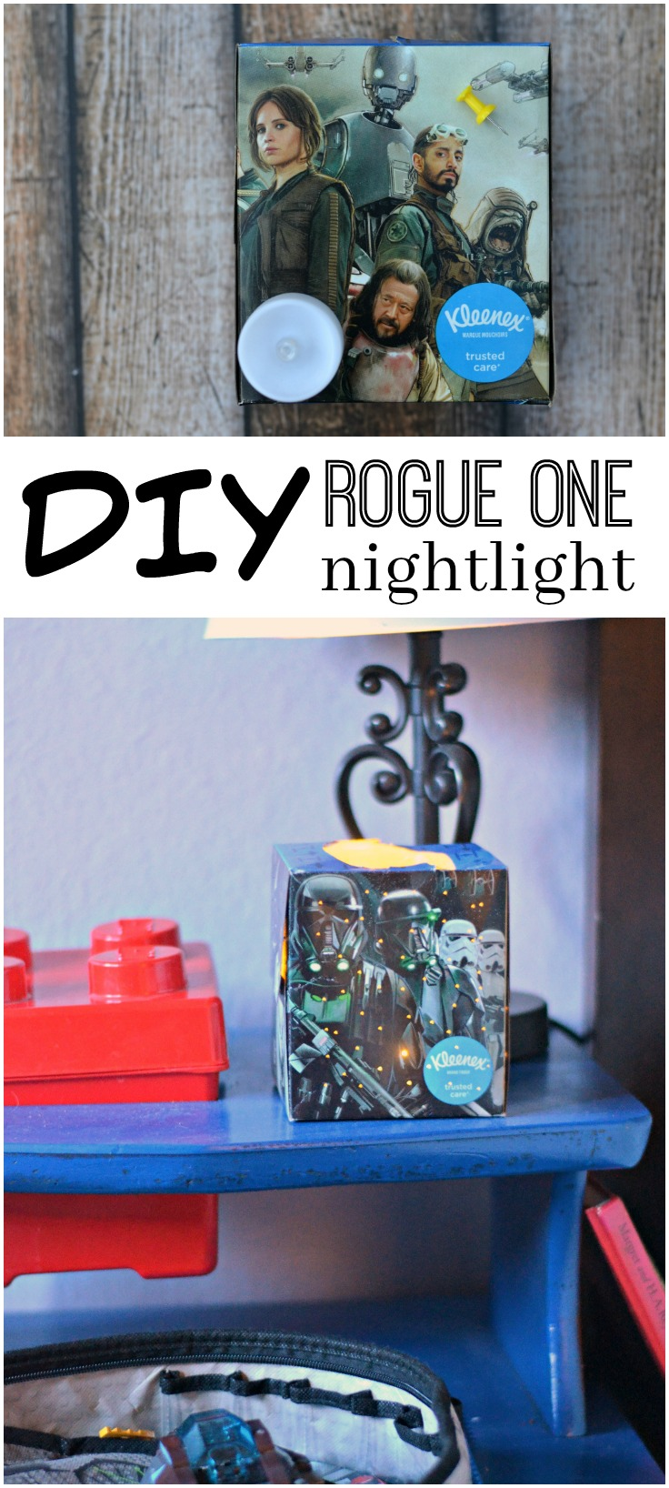 diy-star-wars-rogue-one-night-light-a-great-craft-for-kids
