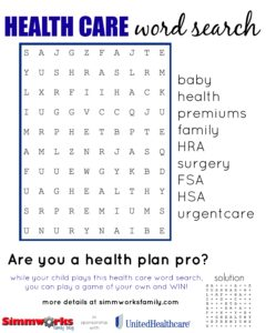 health-care-word-search1