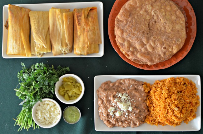 homemade-tamales-in-the-instant-pot-the-perfect-holiday-meal