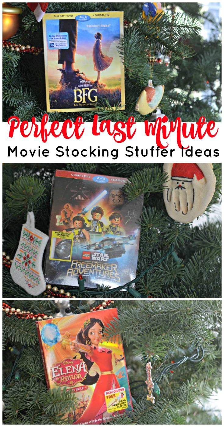 perfect-last-minute-movie-stocking-stuffer-ideas