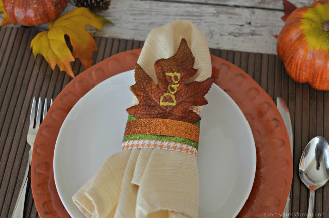 thanksgiving-napkin-ring-placeholders-a-quick-and-easy-table-setting